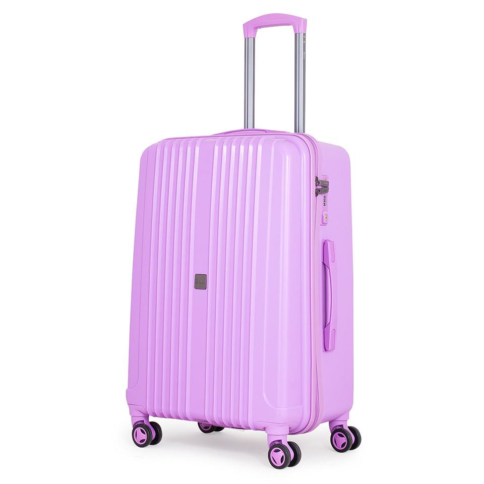 rovigo-kaizo-h8005-24-m-purple2