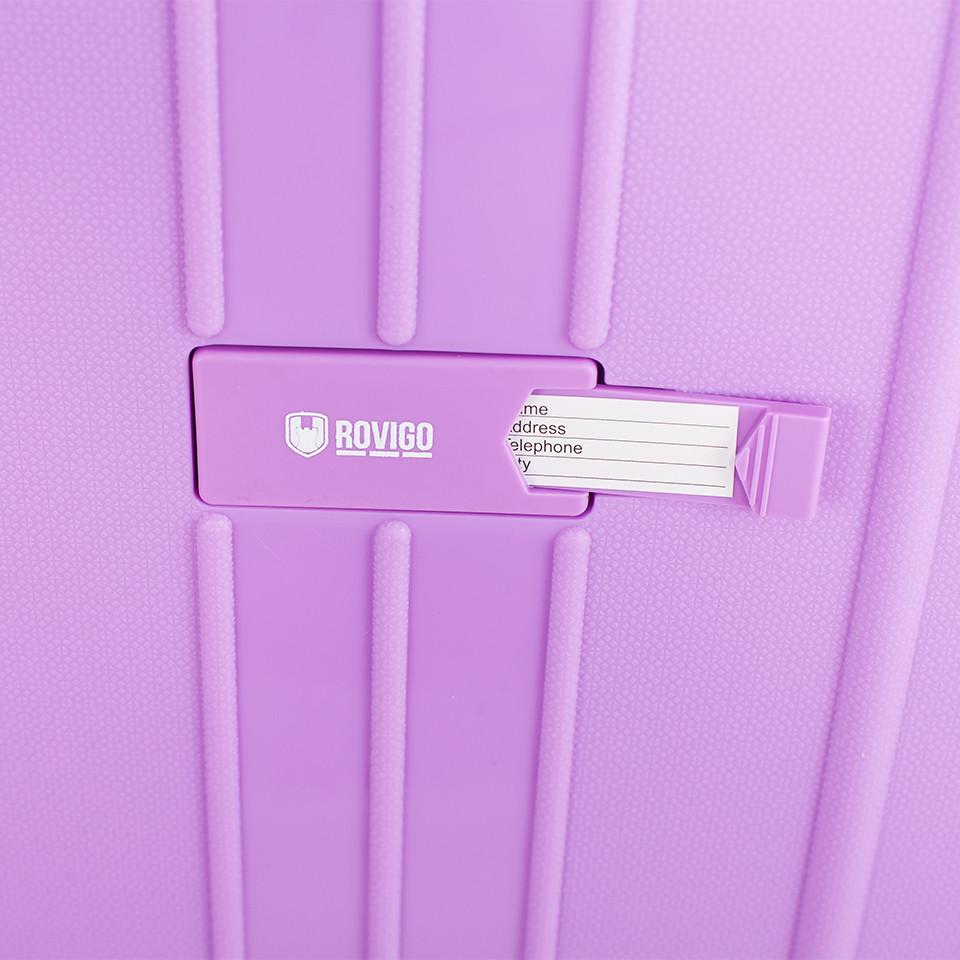 rovigo-kaizo-h8005-purple3