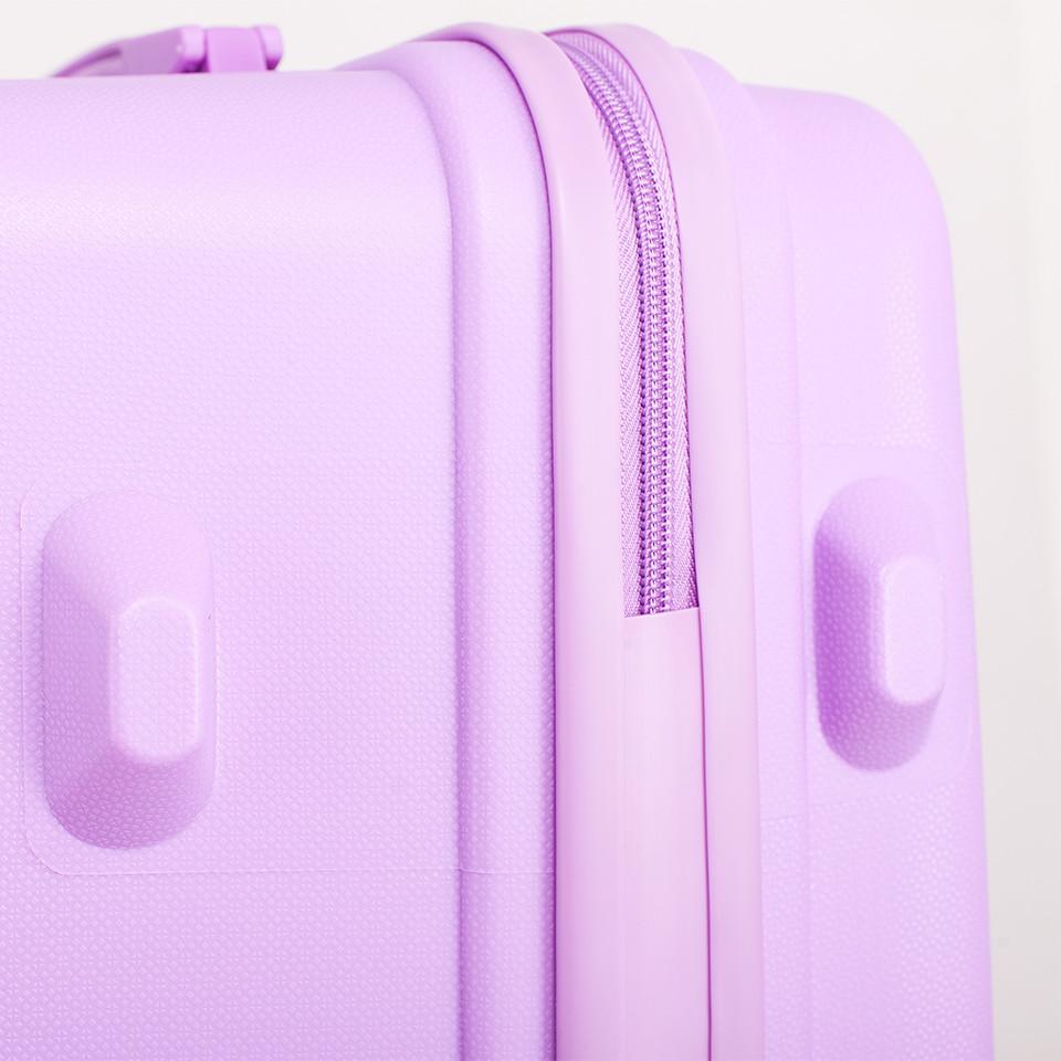 rovigo-kaizo-h8005-purple5