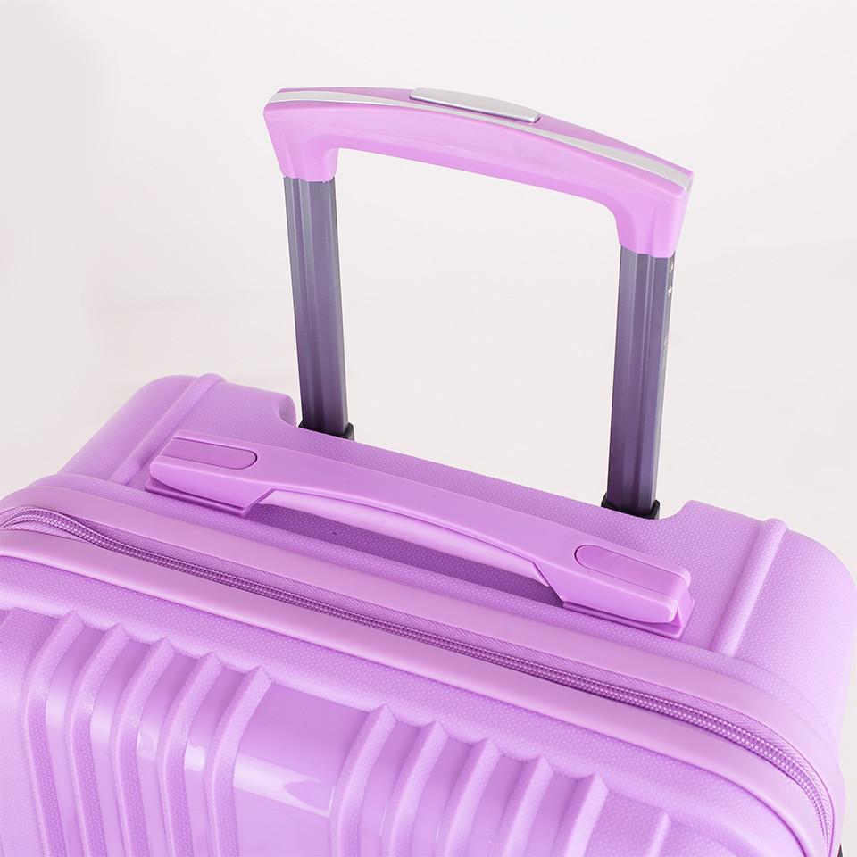 rovigo-kaizo-h8005-purple8