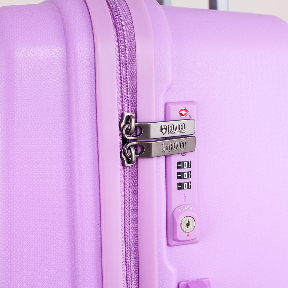 rovigo-kaizo-h8005-purple2