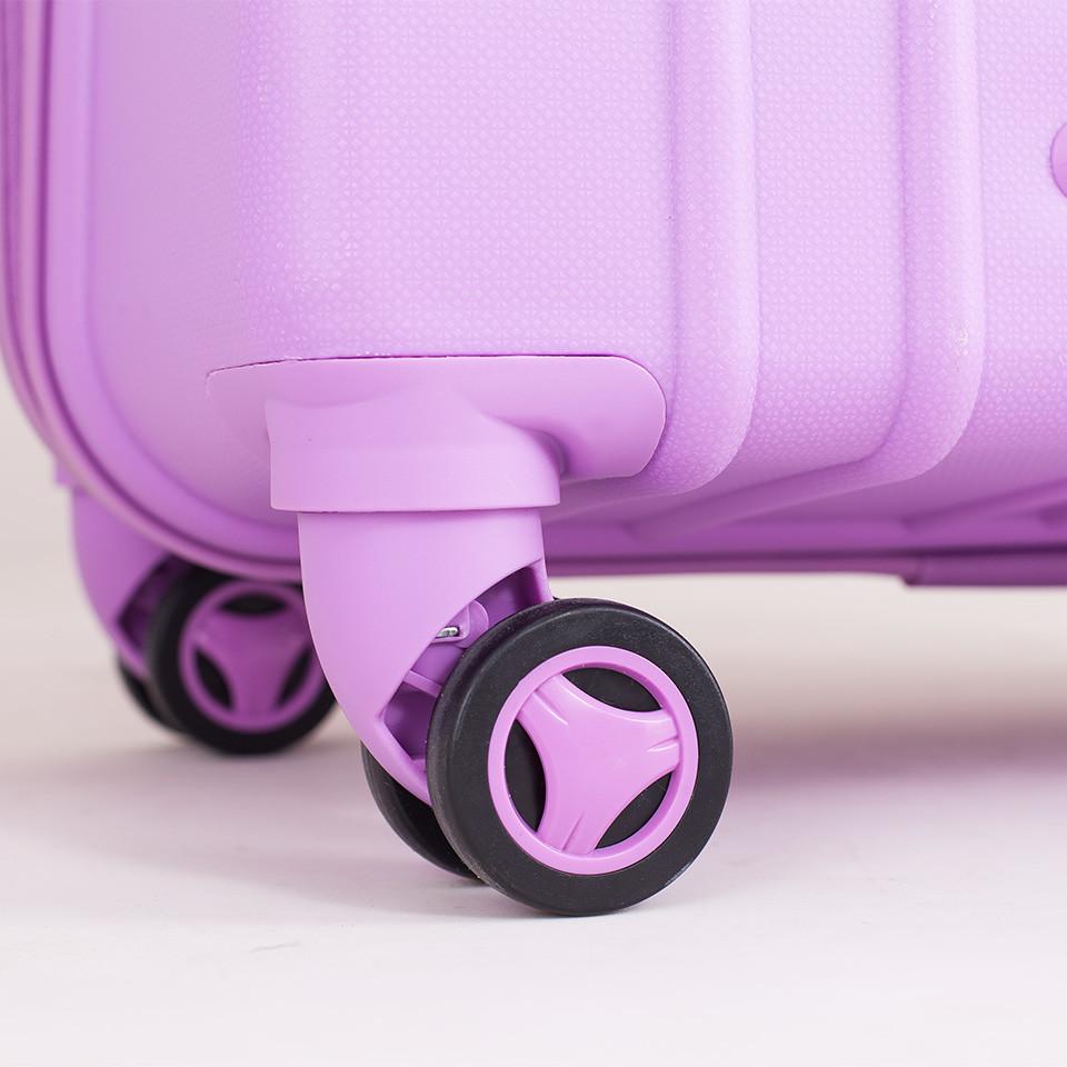 rovigo-kaizo-h8005-purple4