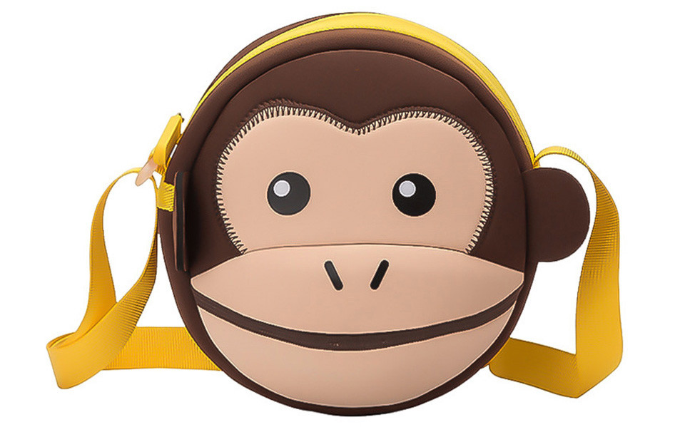 nohoo-monkey-nhk008-bag-s-brown8