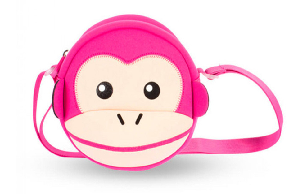 nohoo-monkey-nhk008-bag-s-pink7