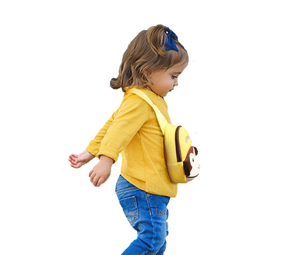nohoo-monkey-nhx001-sling-s-yellow5