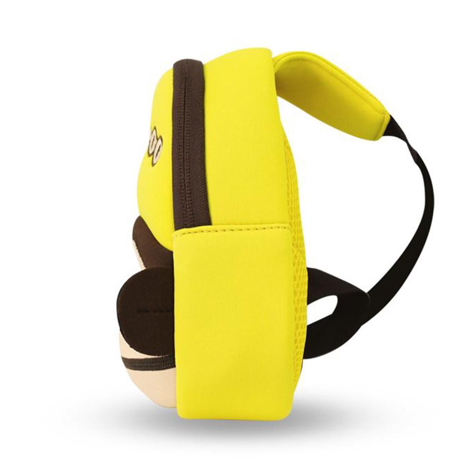 nohoo-monkey-nhx001-sling-s-yellow3