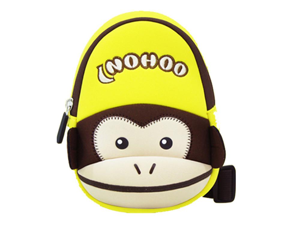 nohoo-monkey-nhx001-sling-s-yellow6