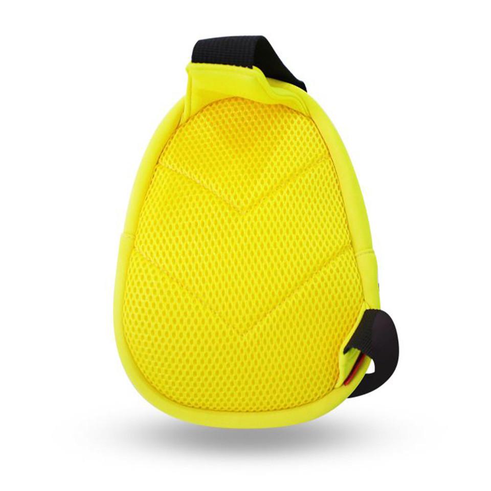 nohoo-monkey-nhx001-sling-s-yellow4