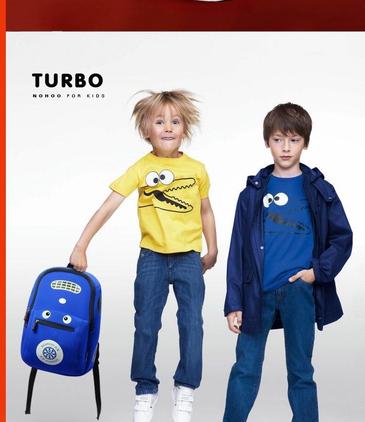 nohoo-car-nh003-backpack-s-blue5
