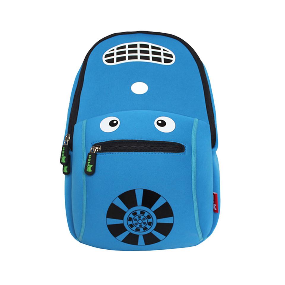 nohoo-car-nh003-backpack-s-blue