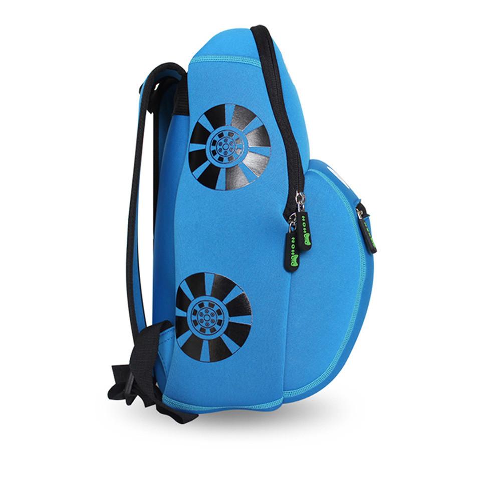 nohoo-car-nh003-backpack-s-blue3