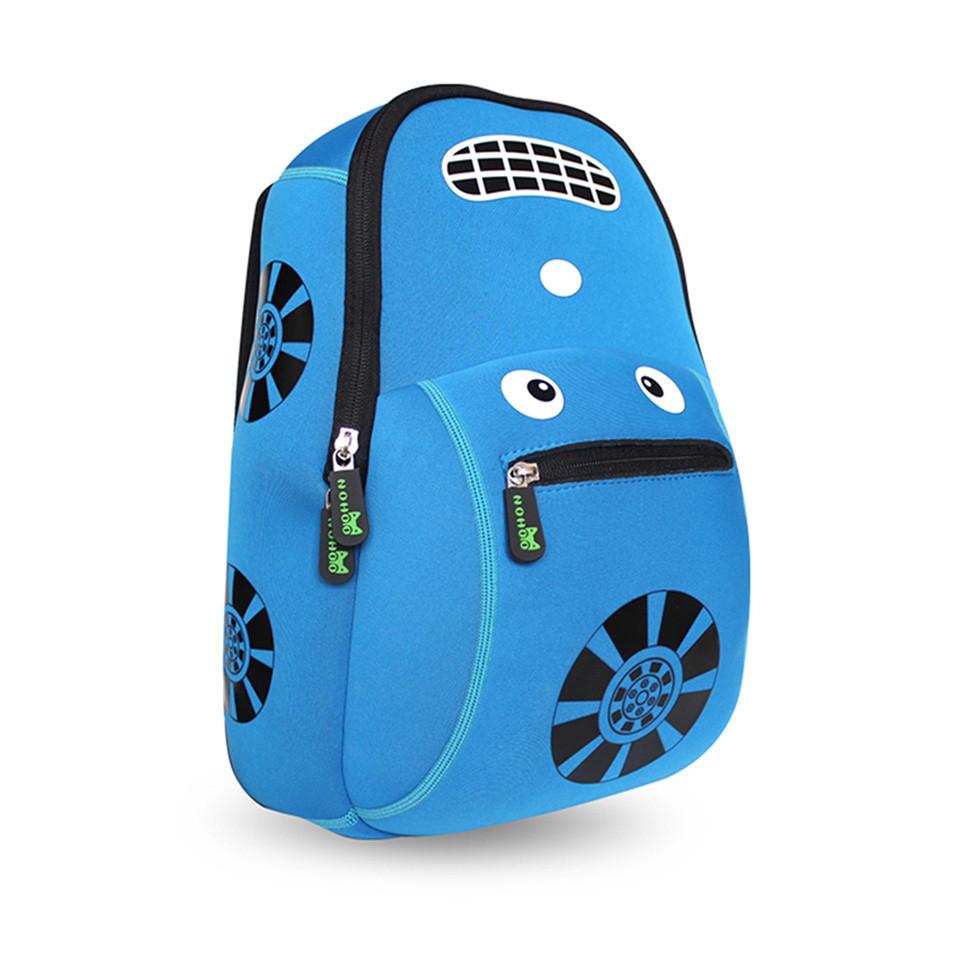 nohoo-car-nh003-backpack-s-blue2