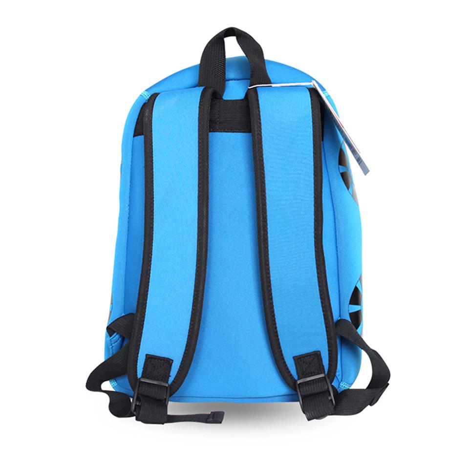 nohoo-car-nh003-backpack-s-blue4