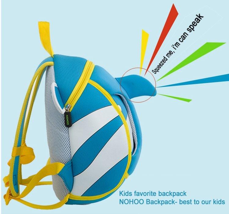 nohoo-clown-fish-kids-nh016-s-blue5