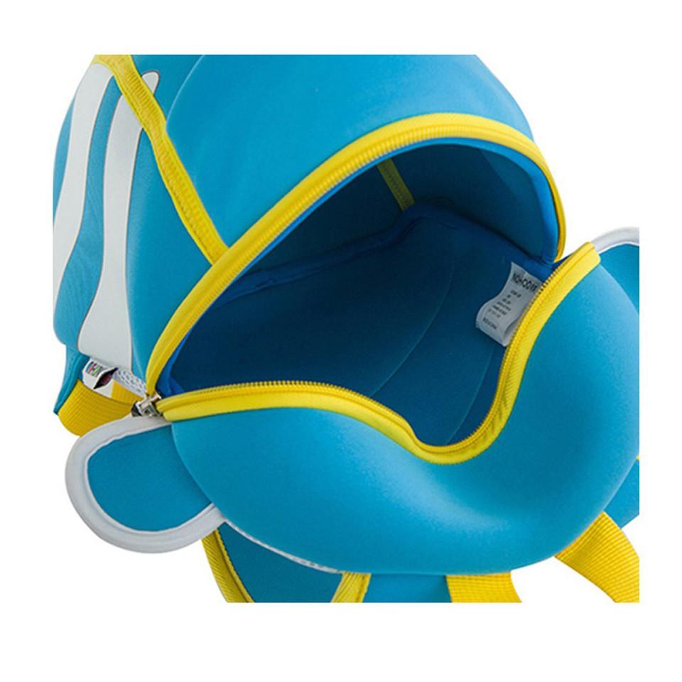 nohoo-clown-fish-kids-nh016-s-blue3