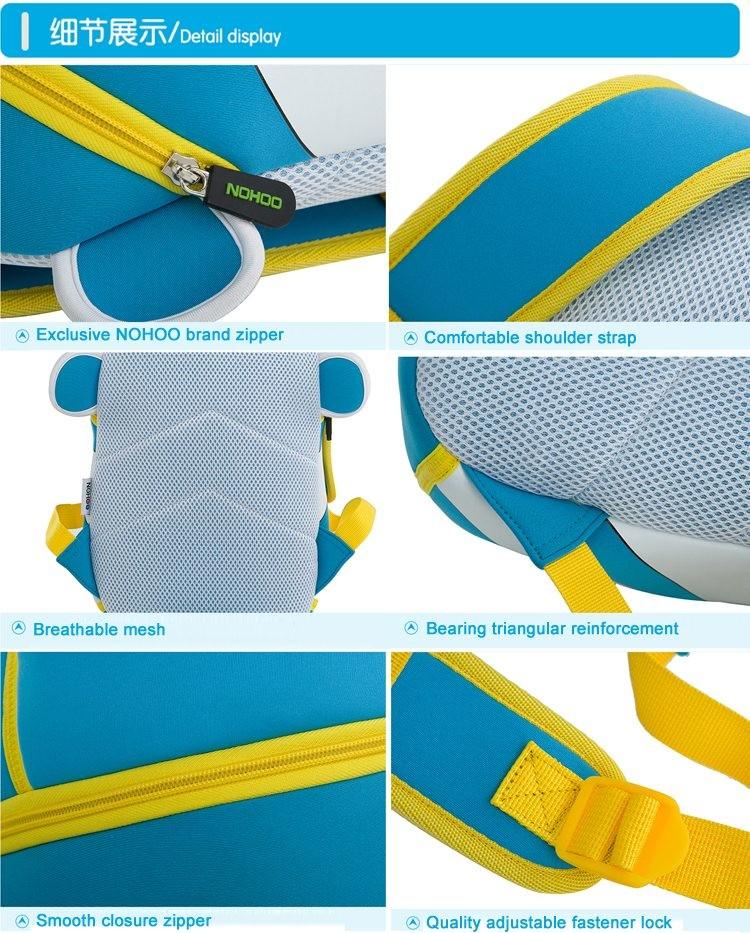 nohoo-clown-fish-kids-nh016-s-blue9