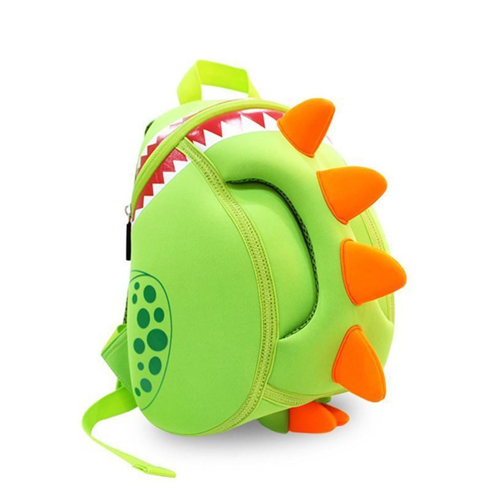 nohoo-dinosaur-nh023-backpack-s-green