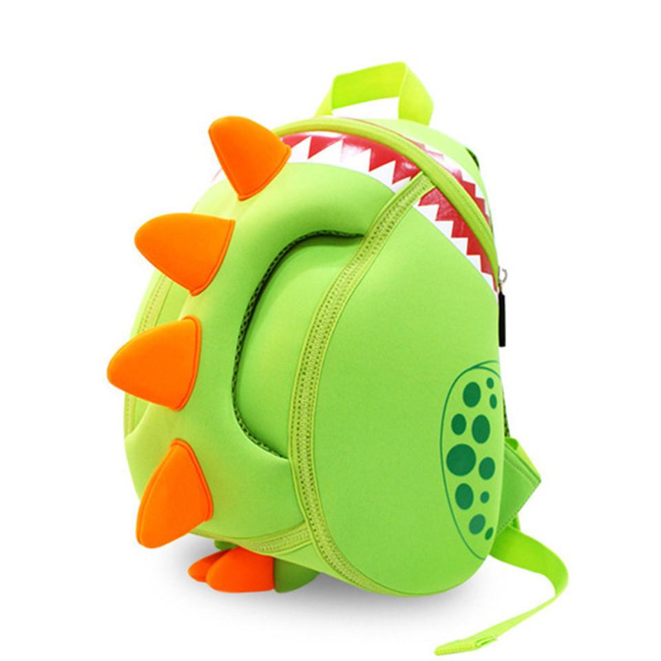 nohoo-dinosaur-nh023-backpack-s-green4