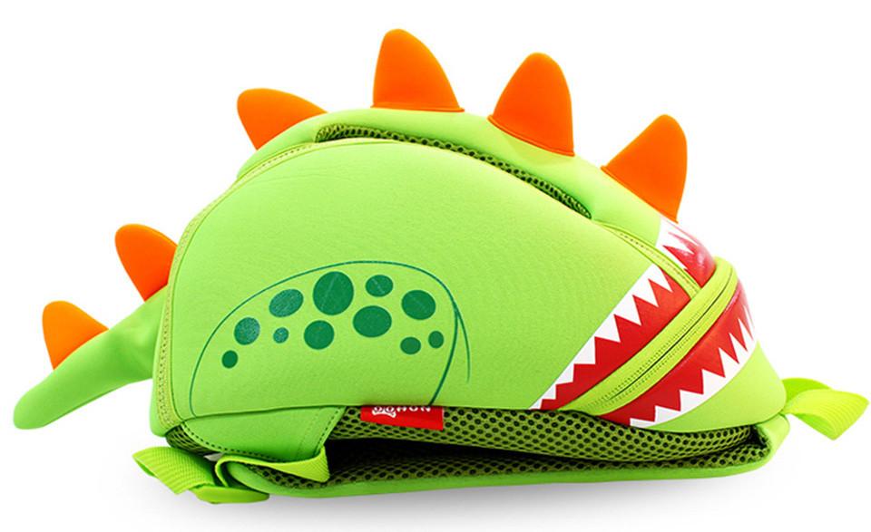 nohoo-dinosaur-nh023-backpack-s-green7