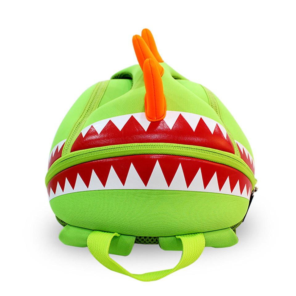 nohoo-dinosaur-nh023-backpack-s-green2