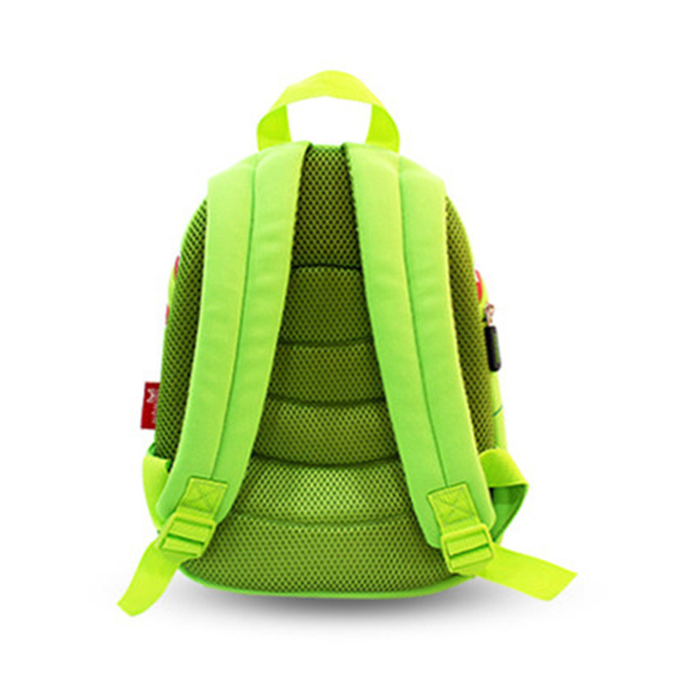 nohoo-dinosaur-nh023-backpack-s-green5