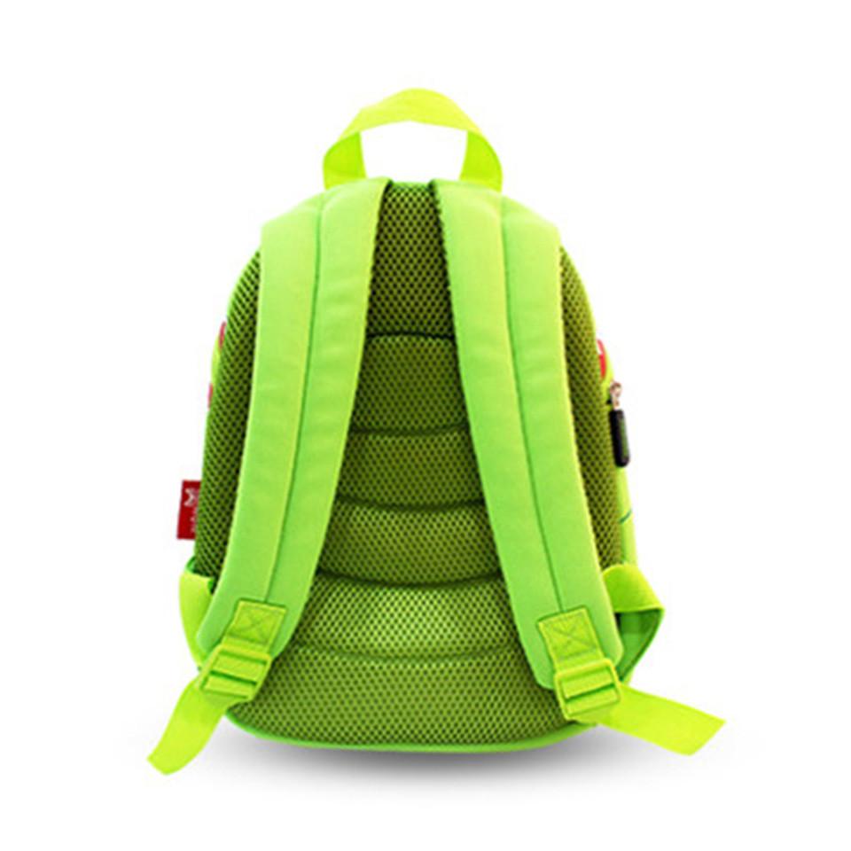 nohoo-dinosaur-nh023-backpack-s-green5