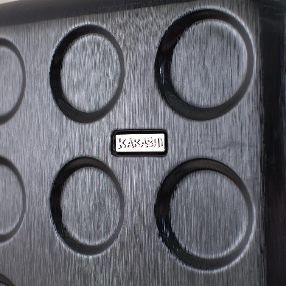 kakashi-jina-zs-9303-24-m-black