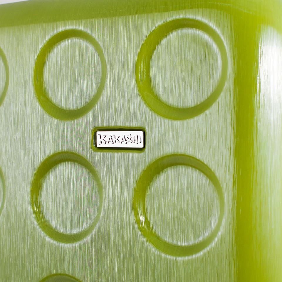 kakashi-jina-zs-9303-20-s-teen-green