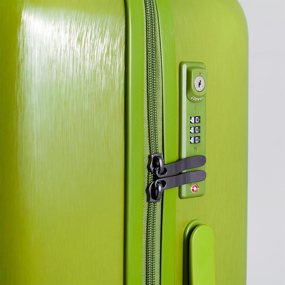 kakashi-jina-zs-9303-teen-green2