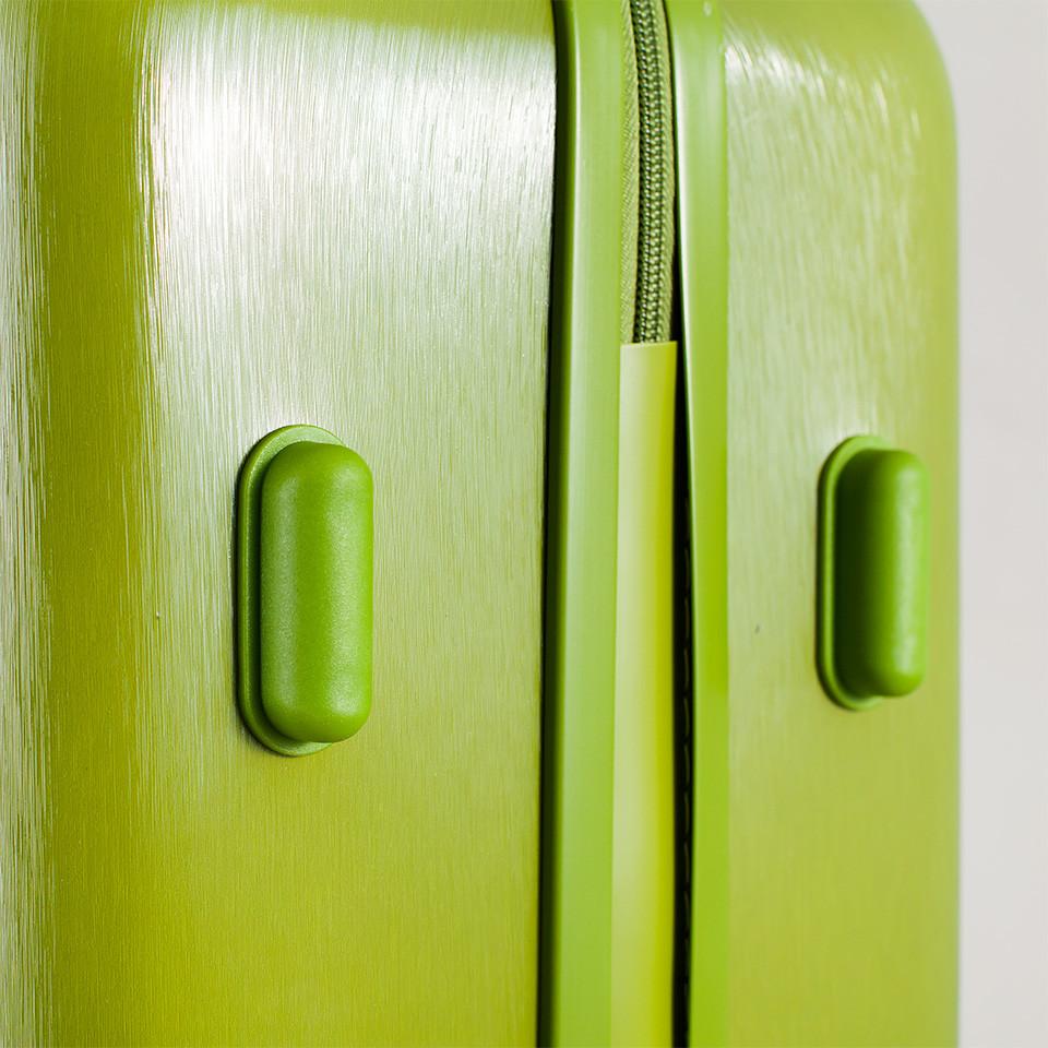 kakashi-jina-zs-9303-teen-green5
