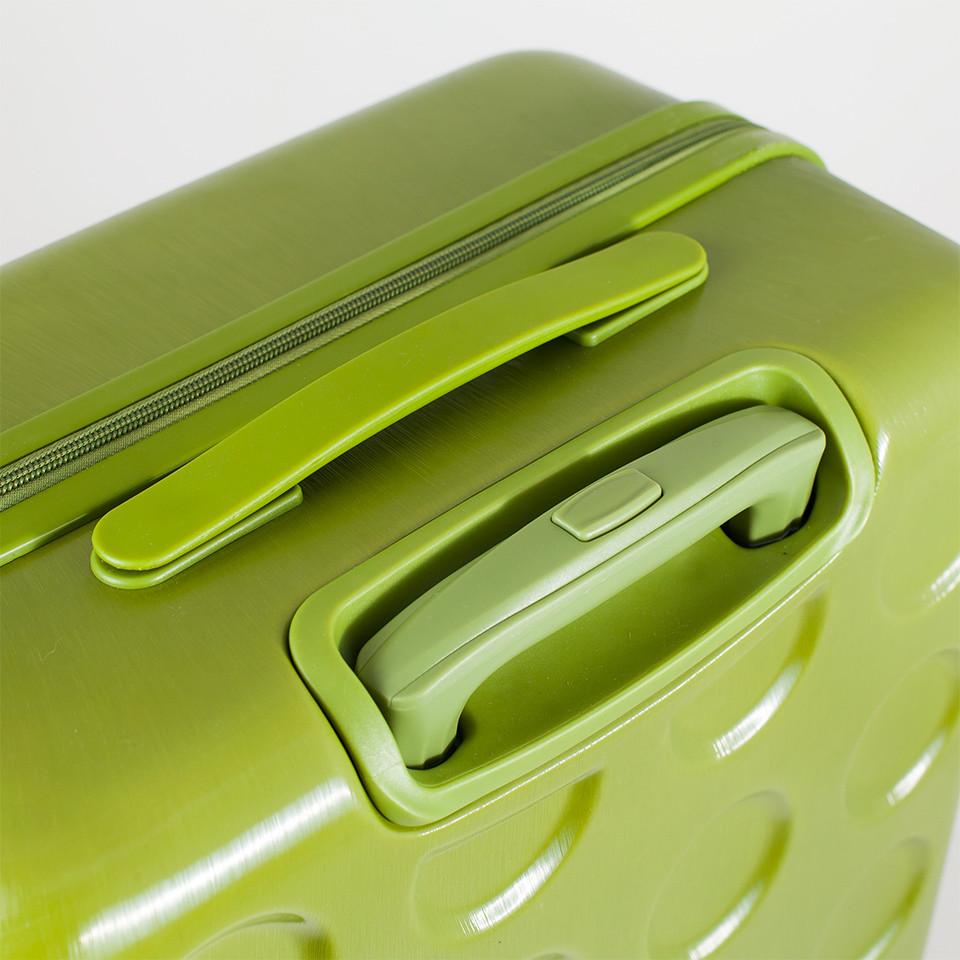 kakashi-jina-zs-9303-teen-green3