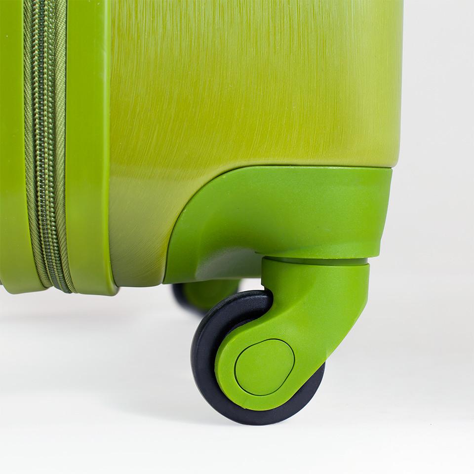 kakashi-jina-zs-9303-teen-green6