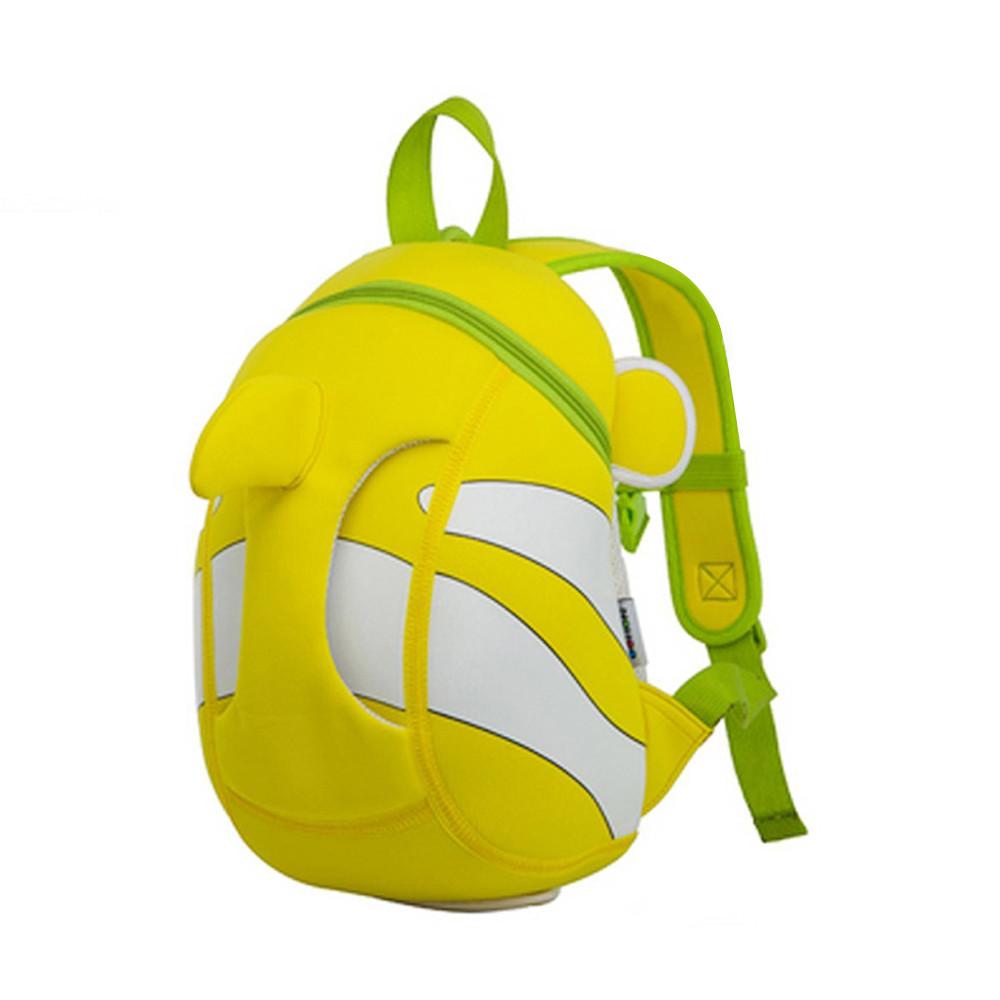 nohoo-clown-fish-kids-nh016-s-yellow