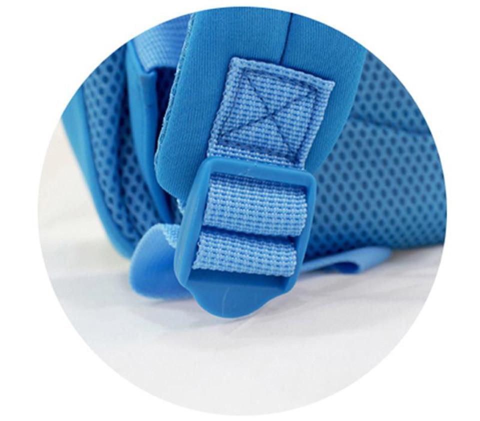 nohoo-euoplocephalus-nh022-s-blue6