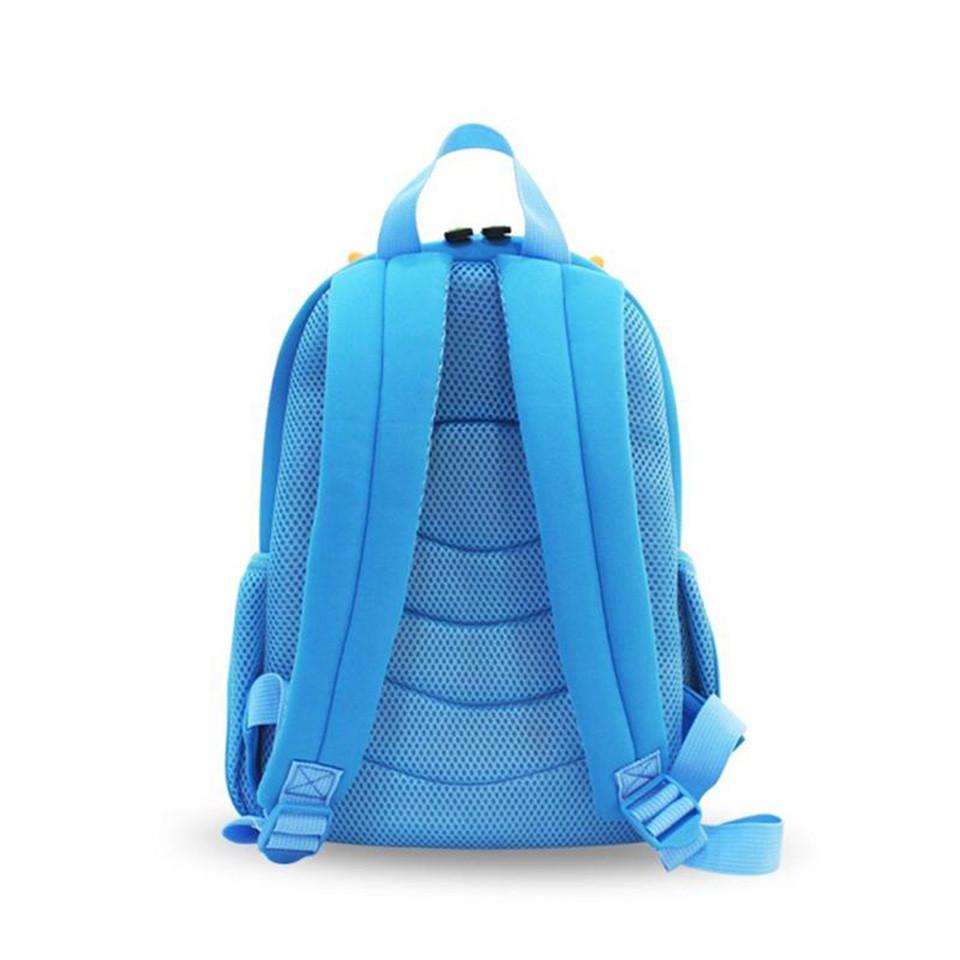nohoo-euoplocephalus-nh022-s-blue4