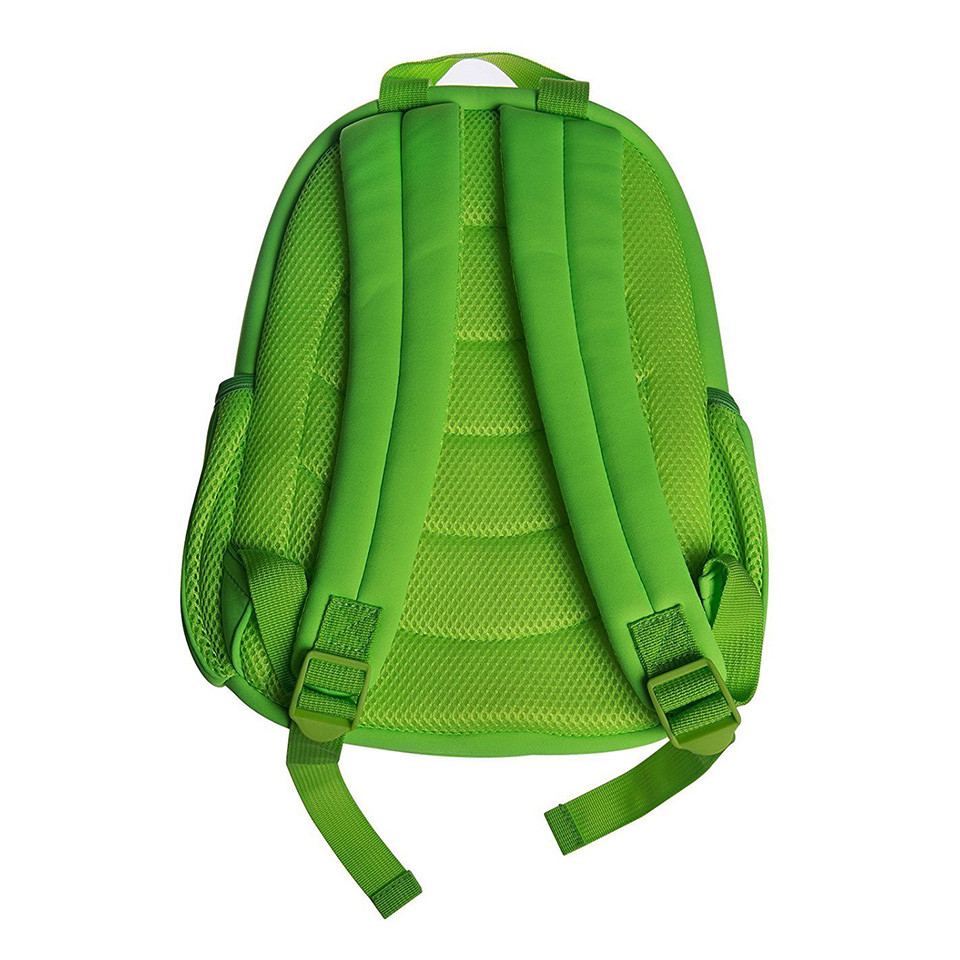 nohoo-euoplocephalus-nh022-s-green4