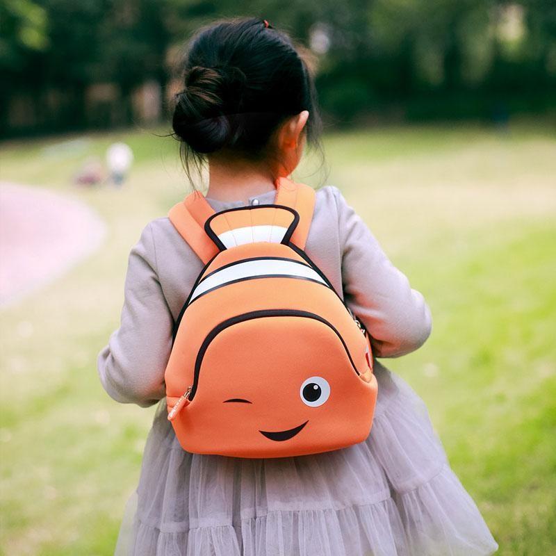 nohoo-funny-clown-fish-kids-gy293-s-orange7
