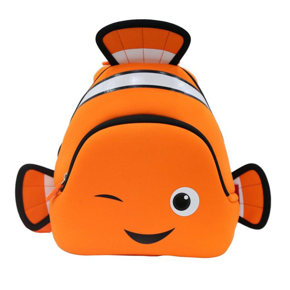 nohoo-funny-clown-fish-kids-gy293-s-orange