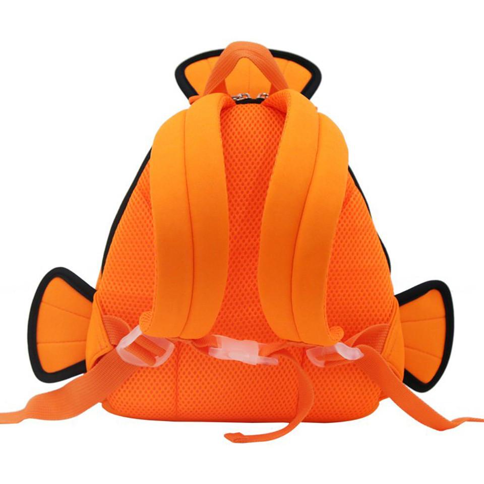nohoo-funny-clown-fish-kids-gy293-s-orange5