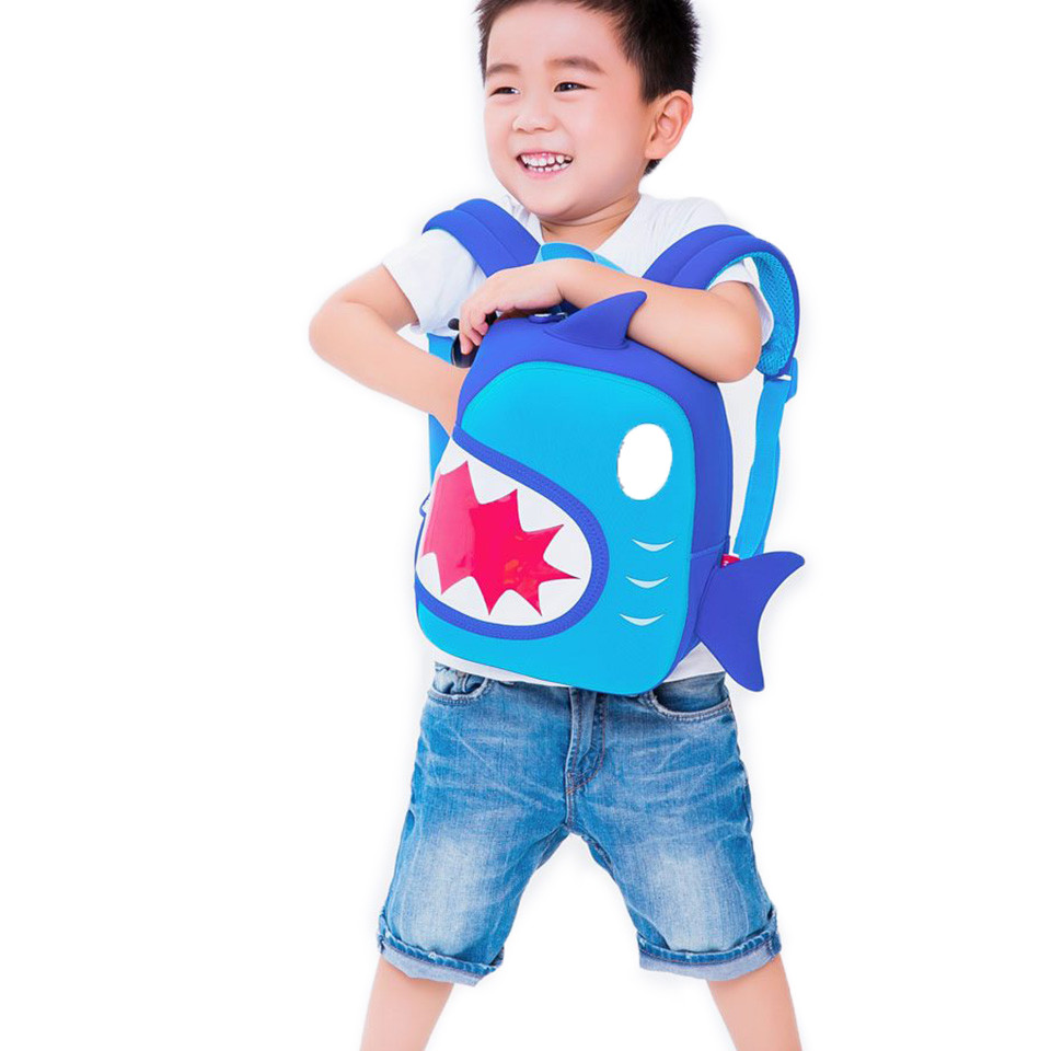 nohoo-shark-nh024-backpack-s-blue3