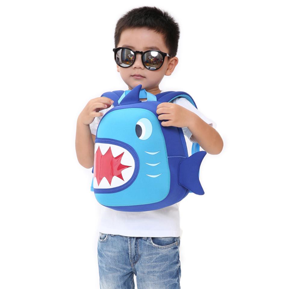 nohoo-shark-nh024-backpack-s-blue4