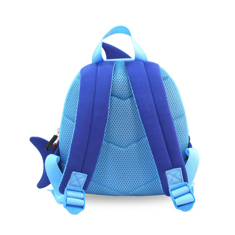 nohoo-shark-nh024-backpack-s-blue2