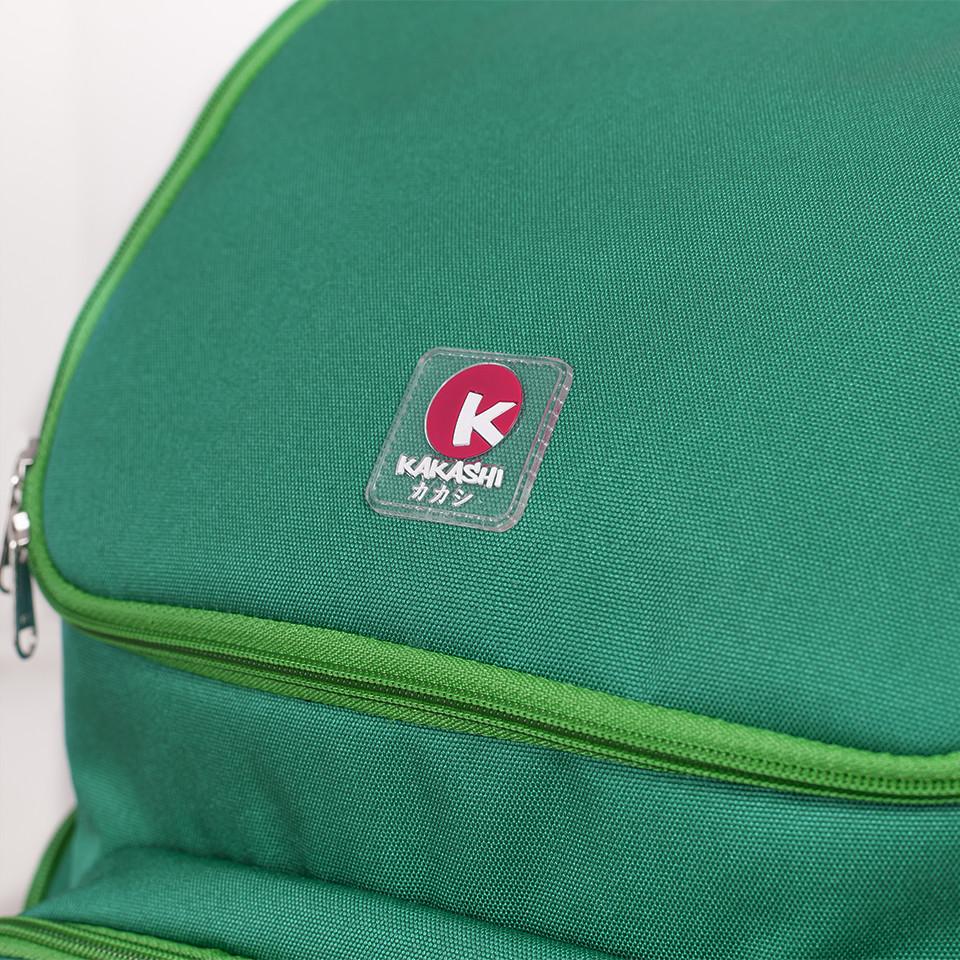 kakashi-bim-sua-chika-backpack-m-green8
