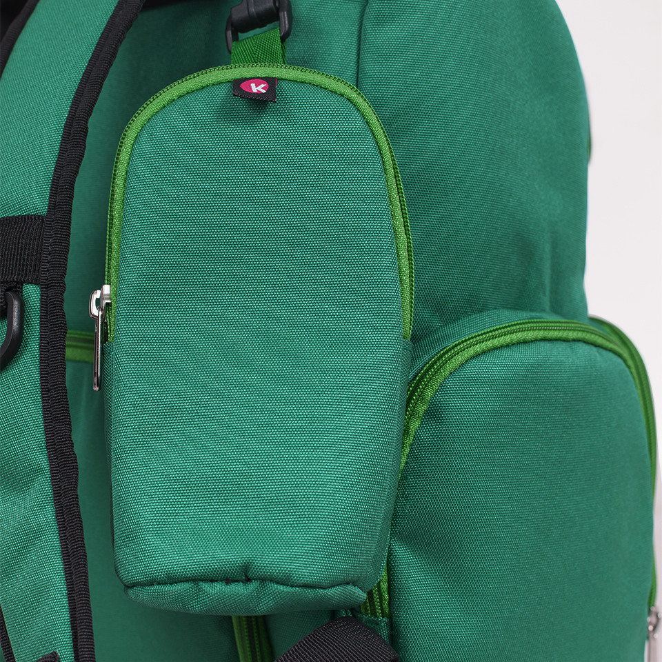 kakashi-bim-sua-chika-backpack-m-green7