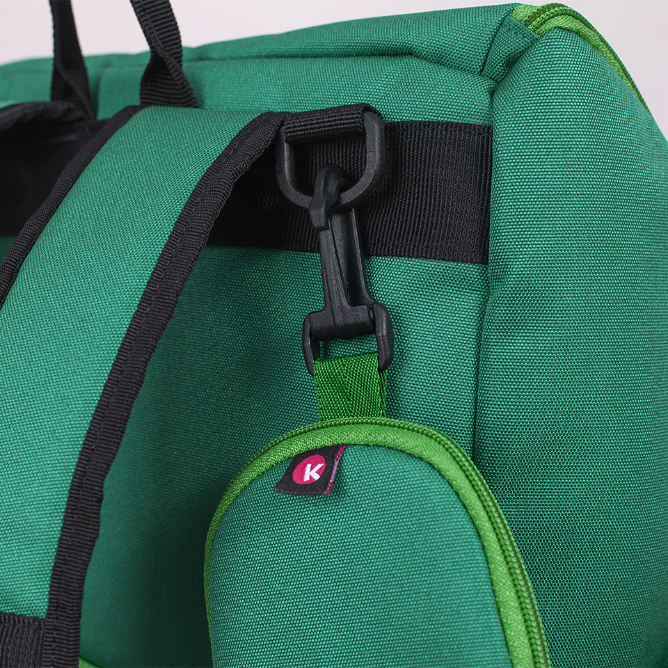 kakashi-bim-sua-chika-backpack-m-green6