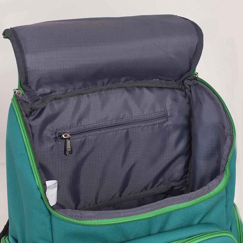 kakashi-bim-sua-chika-backpack-m-green1