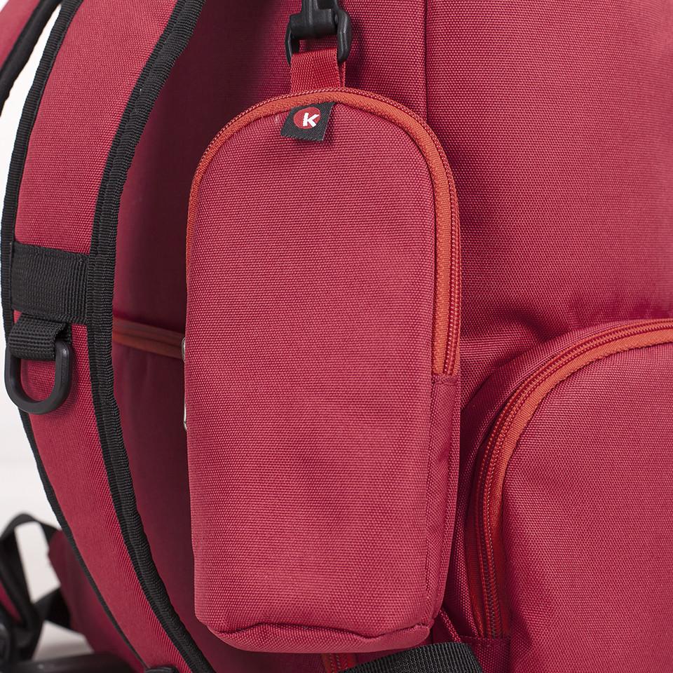 kakashi-bim-sua-chika-backpack-m-red9