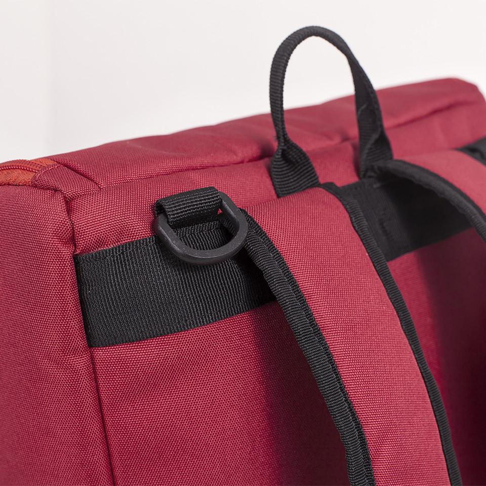 kakashi-bim-sua-chika-backpack-m-red7