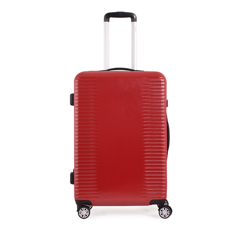 rovigo-pagani-a56-24-m-red