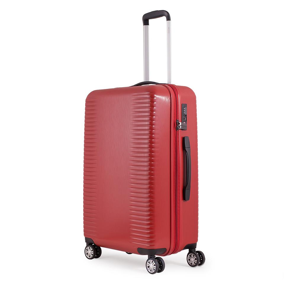rovigo-pagani-a56-24-m-red2